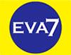 EVA SETE